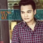 Tải bài hát Mp3 Anh Yêu Người Khác Rồi mới online