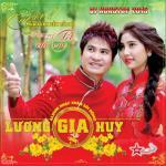 Download nhạc hay Hoa Cài Mái Tóc (Cha Cha Cha) miễn phí