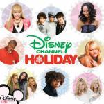 Tải bài hát Rockin Around The Christmas Tree Mp3 miễn phí