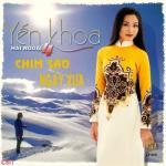 Download nhạc hay Đau Xót Lý Chim Quyên Mp3 hot