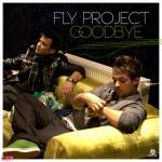 Download nhạc online Goodbye (Fly DJs Remix) Mp3 miễn phí