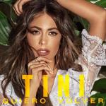 Tải nhạc online Te Quiero Más Mp3 hot