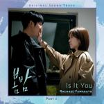 Download nhạc hot Is It You Mp3