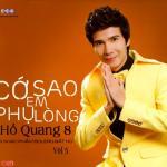 Tải bài hát online Vầng Trán Suy Tư Mp3 mới