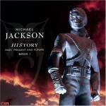 Download nhạc Mp3 History