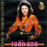 Tải nhạc Mong Manh hay nhất