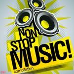 Download nhạc Mp3 Nonstop - Quẩy Căng Đét Đêm Trung Thu - Tuyển Chọn 32 Track Hot Nhất Hiện Nay hot