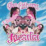Download nhạc Con Altura trực tuyến