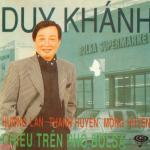 Tải bài hát hay Ơi Người Bạn Sài Gòn Mp3 hot