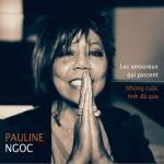 Download nhạc hay Les amoureux qui passent online