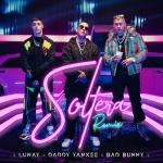 Download nhạc mới Soltera (Remix) miễn phí