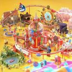 Download nhạc hot Parade Mp3 online