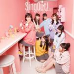 Tải bài hát Aimai (曖昧) / Ikuta Erika, Matsumura Sayuri Mp3 hot