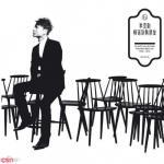 Tải bài hát mới Yêu Không Buông Tay (爱不释手) Mp3 miễn phí
