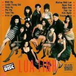 Tải nhạc hay Ngày Vui Qua Mau miễn phí