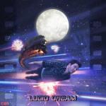 Tải nhạc hot Lucid Dream trực tuyến