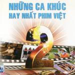 Download nhạc Mp3 Tiếng Dương Cầm Trên Biển (Nhạc phim Tiếng Dương Cầm Trên Biển) mới nhất