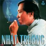 Download nhạc online Lá Thư Mp3 hot
