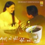 Tải bài hát Lộc Non hay nhất