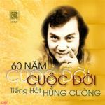 Tải nhạc Nha Trang hay online