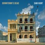 Nghe nhạc hot Downtown'S Dead miễn phí