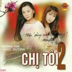 Download nhạc hot Nỗi Nhớ Quê Hương Mp3 trực tuyến