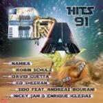 Download nhạc hay Astronaut Mp3 online