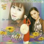 Tải bài hát hot Người Phu Kéo Mo Cau mới