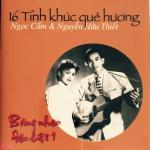 Download nhạc hot Lên Ngàn Mp3 trực tuyến