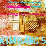 Tải bài hát Căn Nhà Hoà Bình Mp3 online