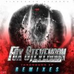 Nghe nhạc mới Throwdown (Rob Gasser Remix) chất lượng cao
