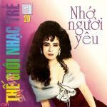Nghe nhạc hot Ánh Trăng Tan hay nhất