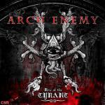 Tải bài hát The Last Enemy Mp3 hot