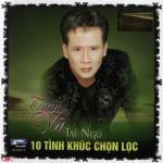 Download nhạc Hạ Thương hot