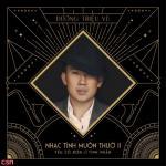 Download nhạc Mp3 Dư Âm