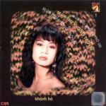 Download nhạc hay Bảy Ngày Đợi Mong Mp3 trực tuyến