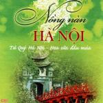 Download nhạc online Gánh Hàng Hoa