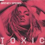 Tải nhạc online Toxic (Armad Van Helden Remix Edit) về điện thoại