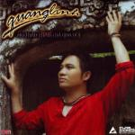 Tải bài hát Làng Tôi Mp3 online