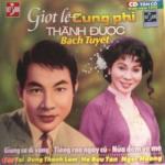 Download nhạc hot Giọt Lệ Cung Phi (Tân Cổ) Mp3 trực tuyến