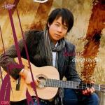 Download nhạc Tiễn Bạn Lên Đường Mp3 miễn phí