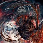 Tải nhạc online The Demon King Mp3 hot