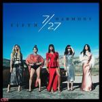 Download nhạc hot The Life Mp3