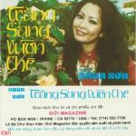 Tải nhạc mới Cô Hàng Nước Mp3 miễn phí