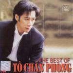 Tải bài hát hay Mong Manh mới online
