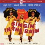 Nghe nhạc Broadway Rhythm Mp3 miễn phí