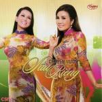 Tải bài hát Thôn Trăng Mp3