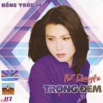 Tải bài hát Nén Hương Yêu Mp3 mới