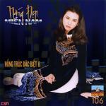 Download nhạc Chàng Là Ai Mp3