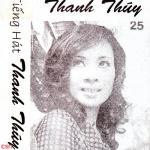 Tải nhạc hot Sầu Lẻ Bóng nhanh nhất